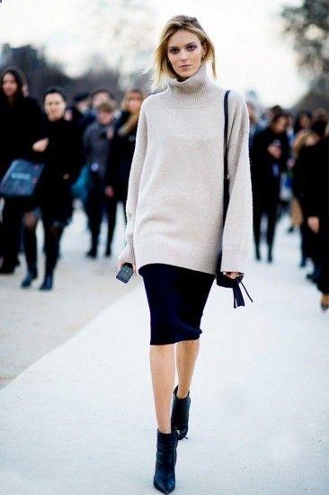 pulover-guler-amplu