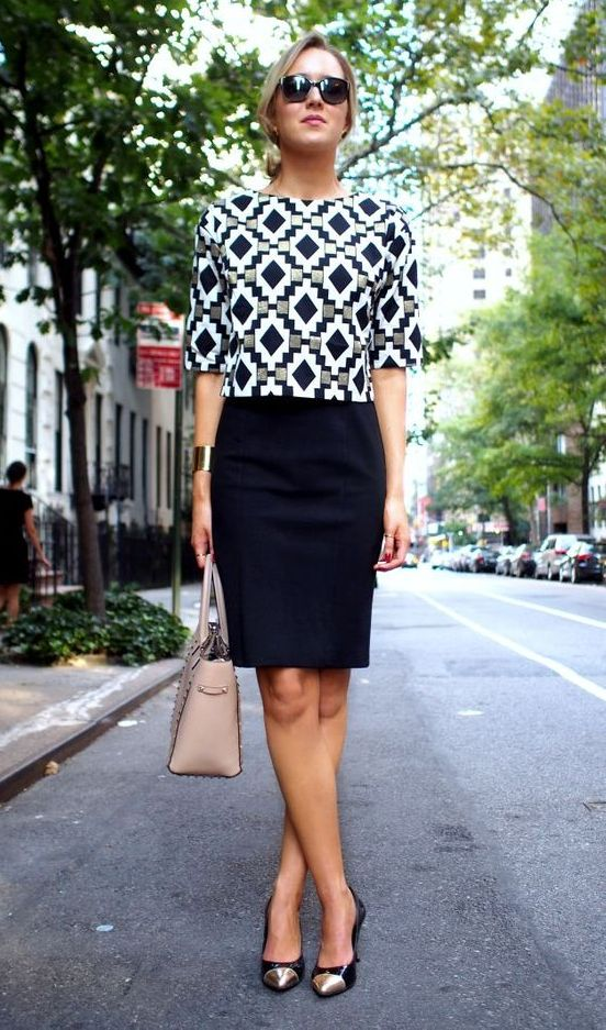 bluza-alb-negru