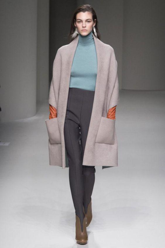 pulover-guler-inalt