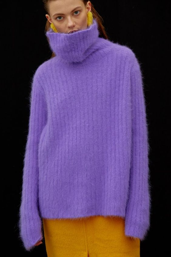 pulover-mohair