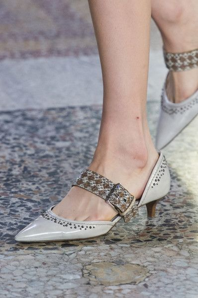 pantofi-catarama
