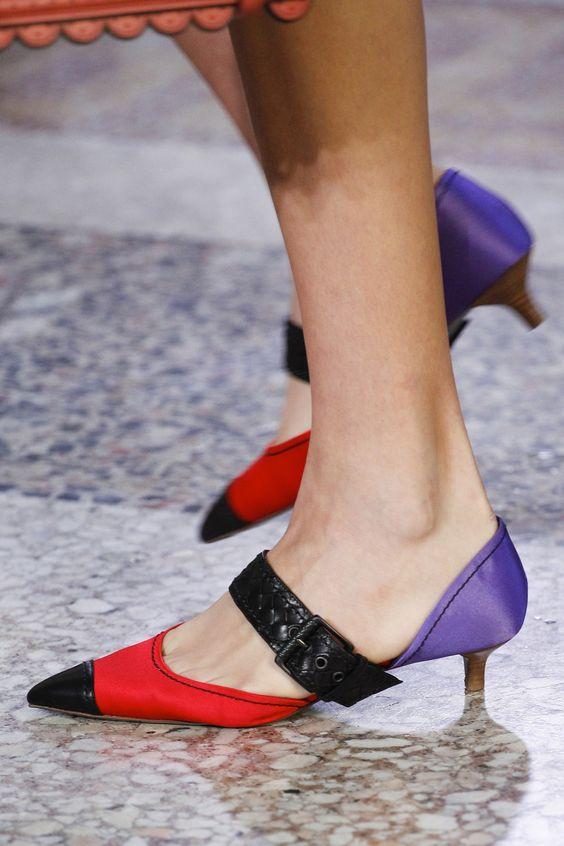 sandale-colorate-bottega