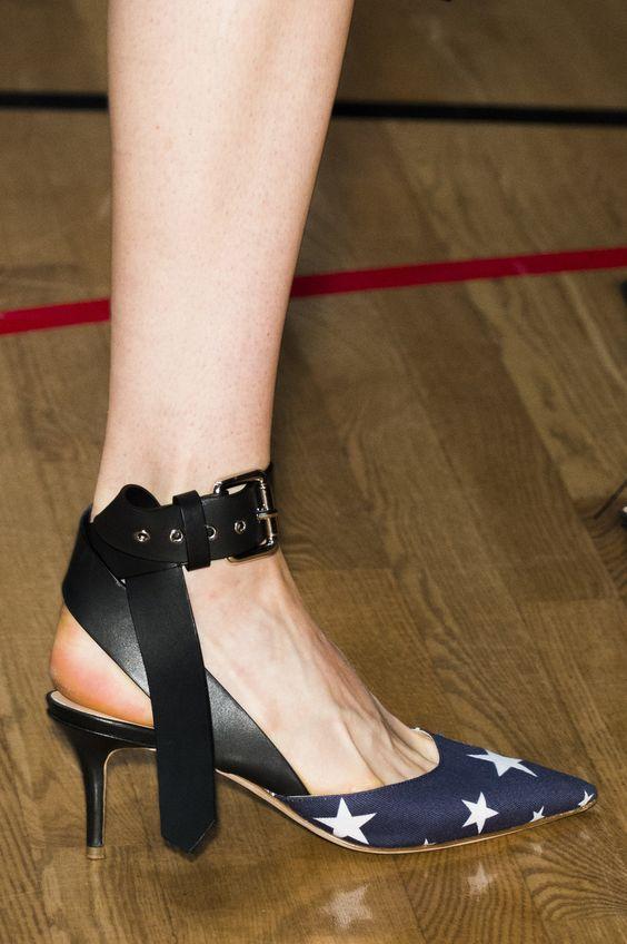 sandale-catarama