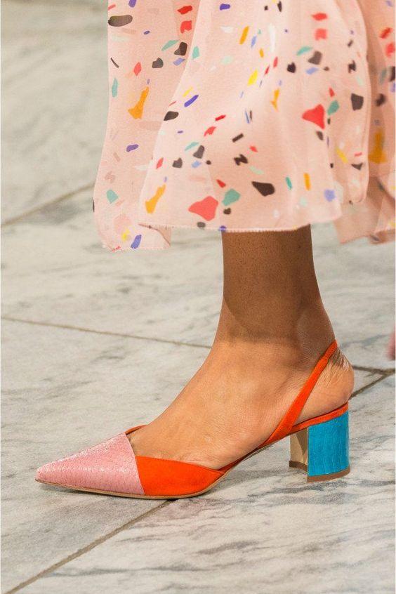 sandale-colorate
