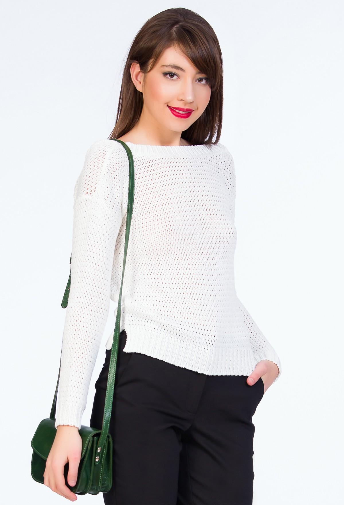 pulover-alb-sense
