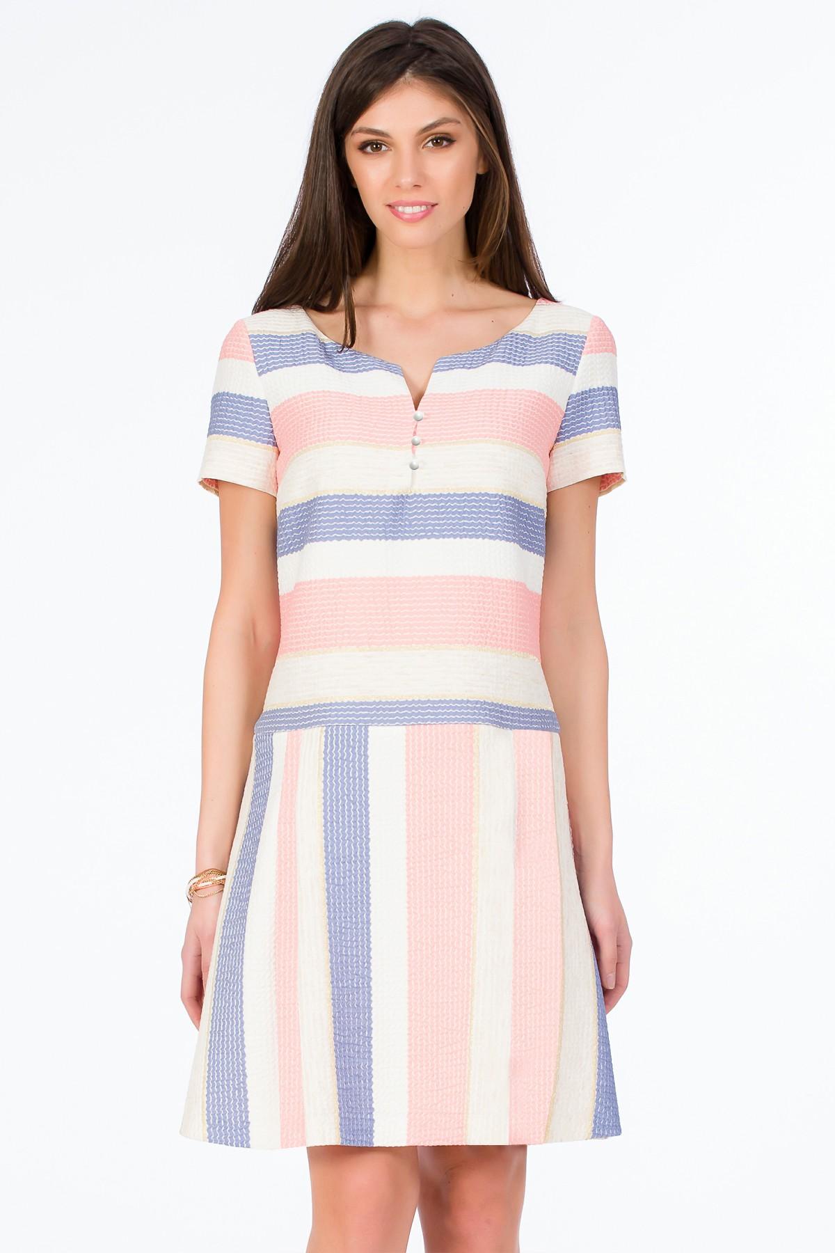 rochie-roz-albastru-pastel-sense