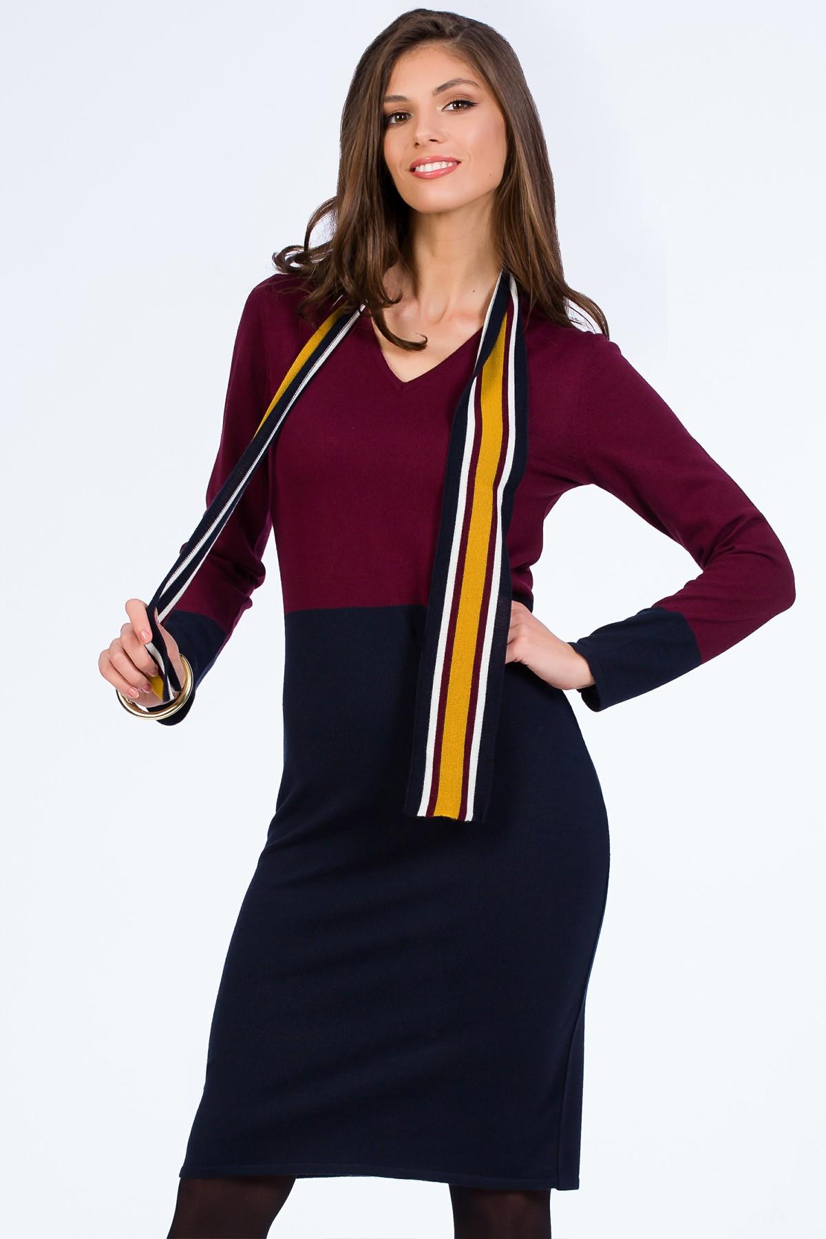rochie-tricot-sense