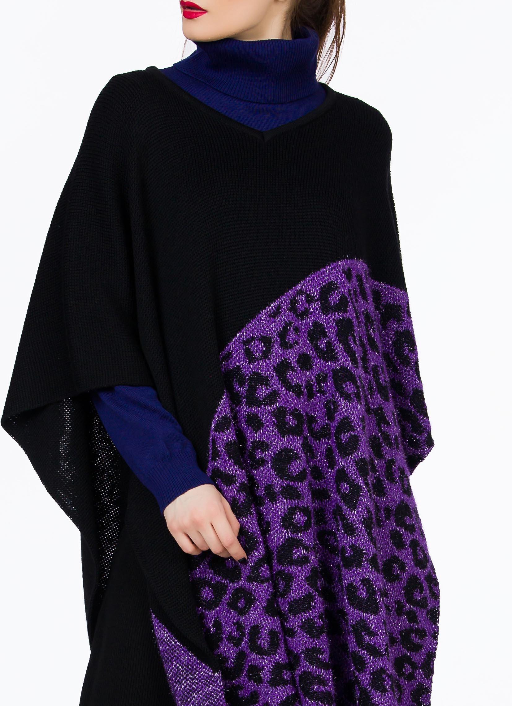 poncho-tricot-sense