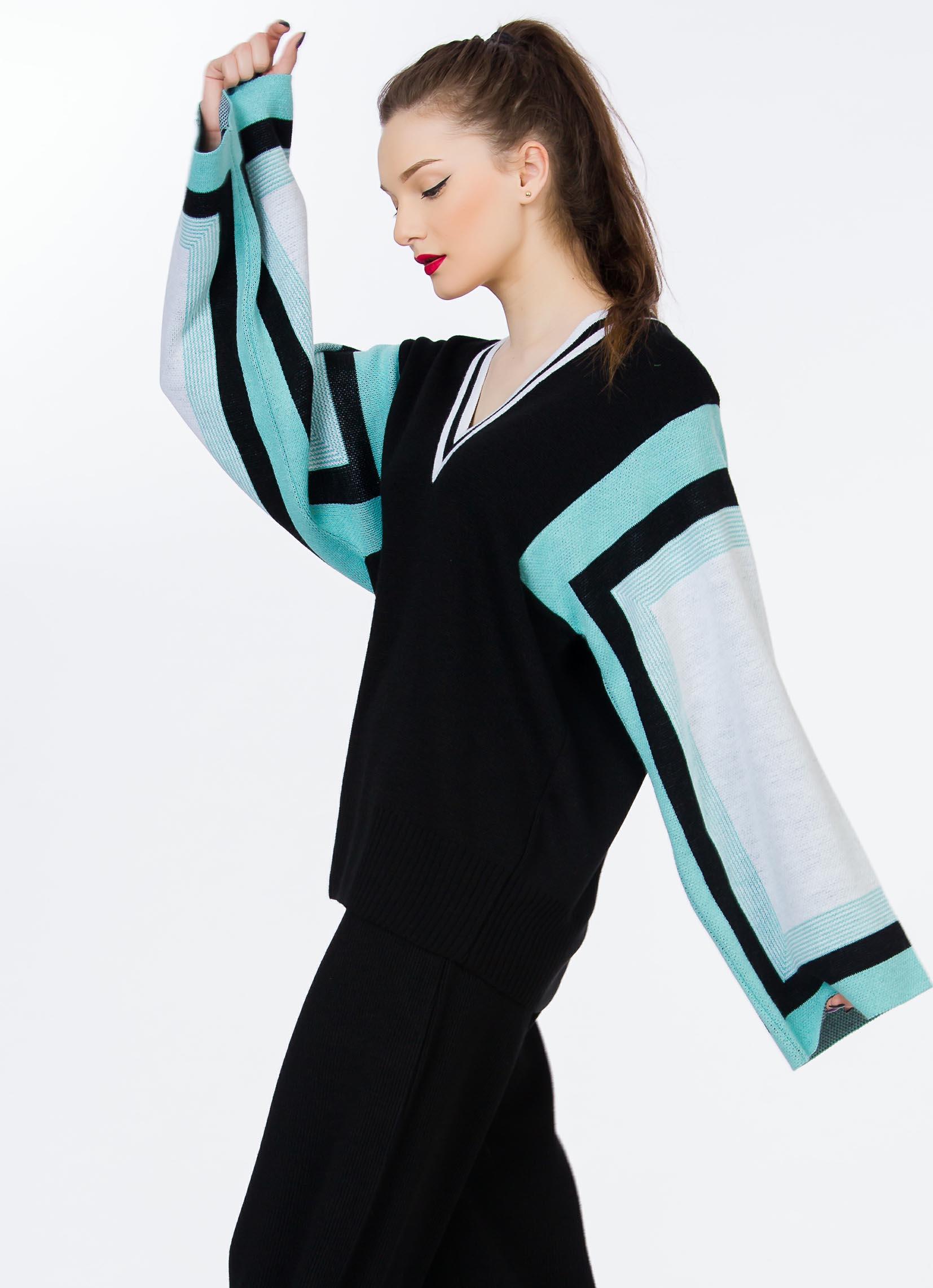 bluza-oversize-tricot-sense