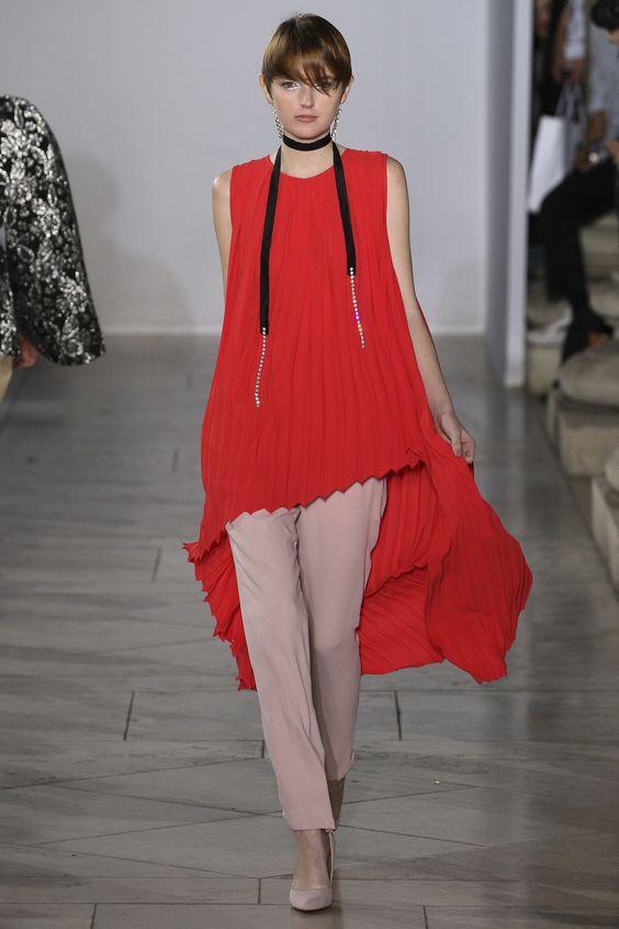 bluza-rosie-asimetrica