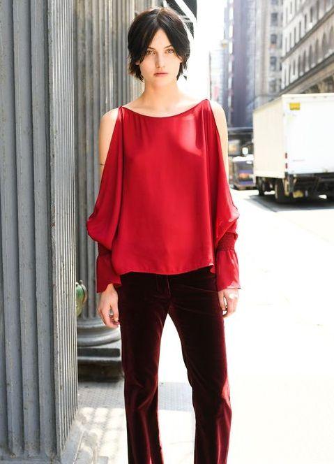 bluza-rosie-decupaje-brate