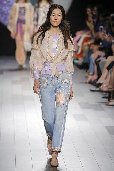 jeansi-crop-anna-sui