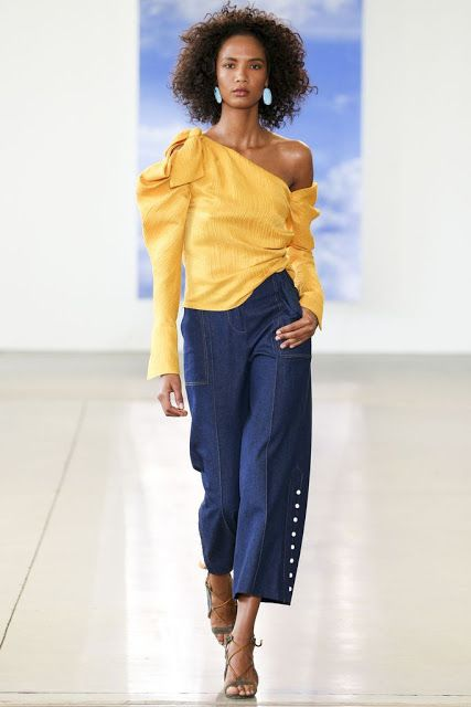 jeansi-crop-evazati
