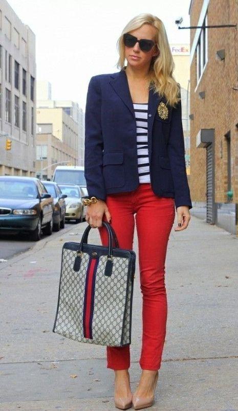 pantaloni-rosii-stil-sailor