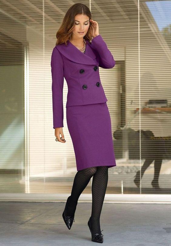 fusta-violet-office
