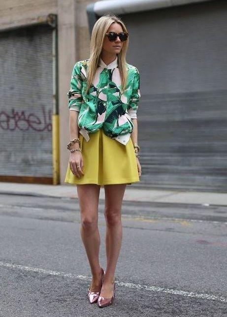 galben-verde-stil-urban