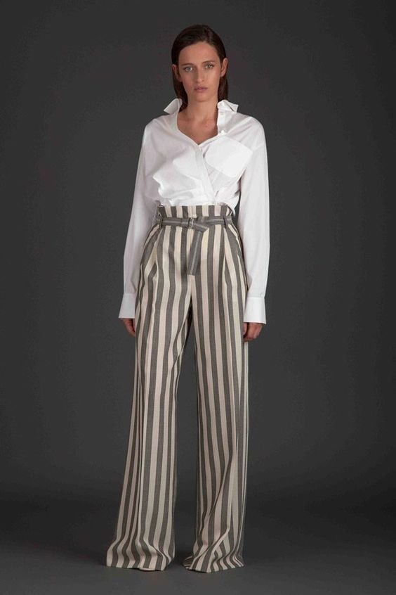pantaloni-dungi-2018