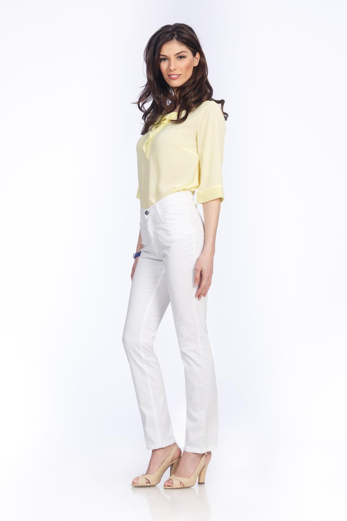 pantaloni-albi-sense