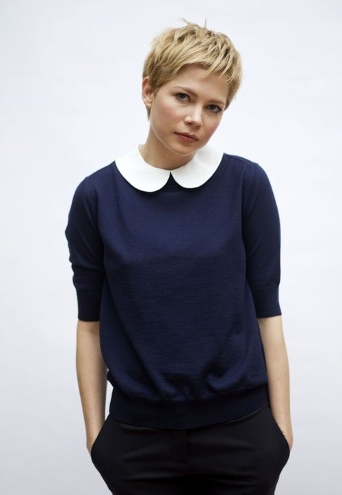 pulover-guler-rotund