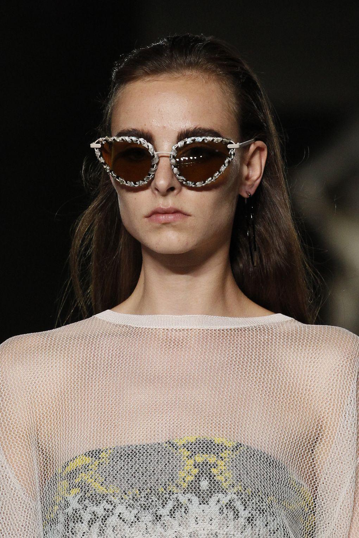 ochelari-soare