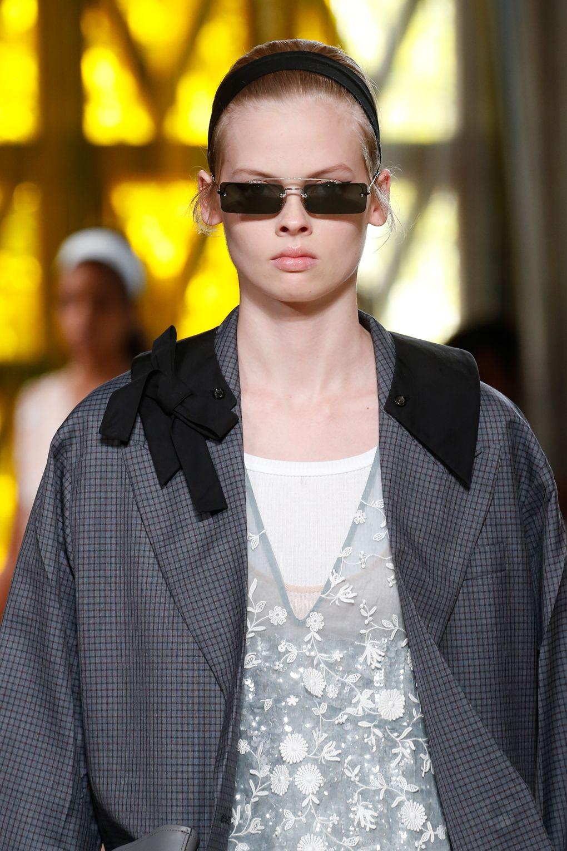 ochelari-soare-ingusti