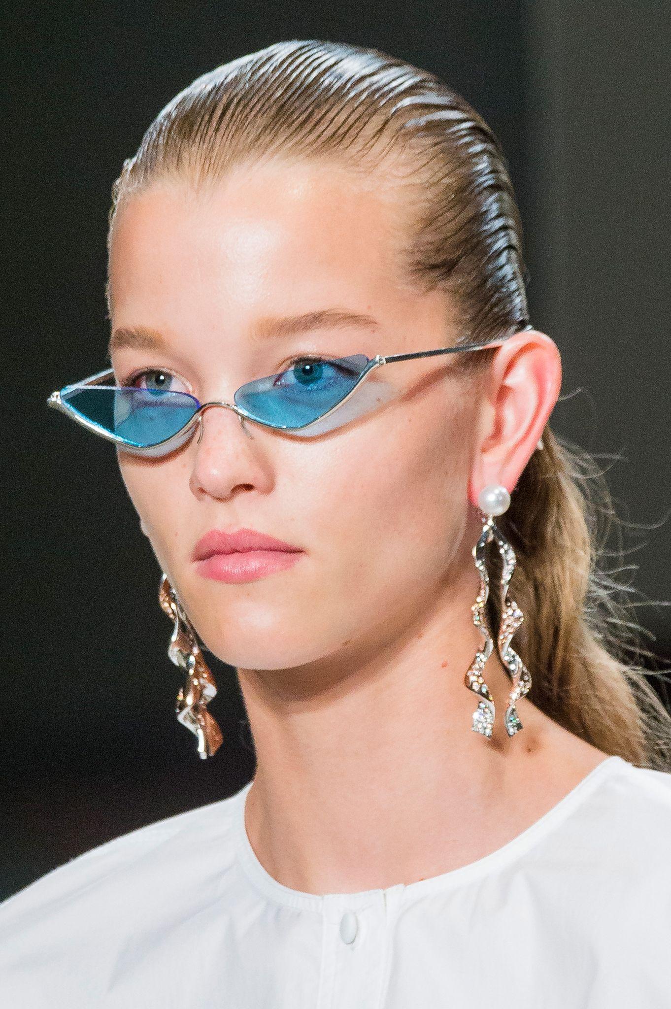 ochelari-soare-prabal