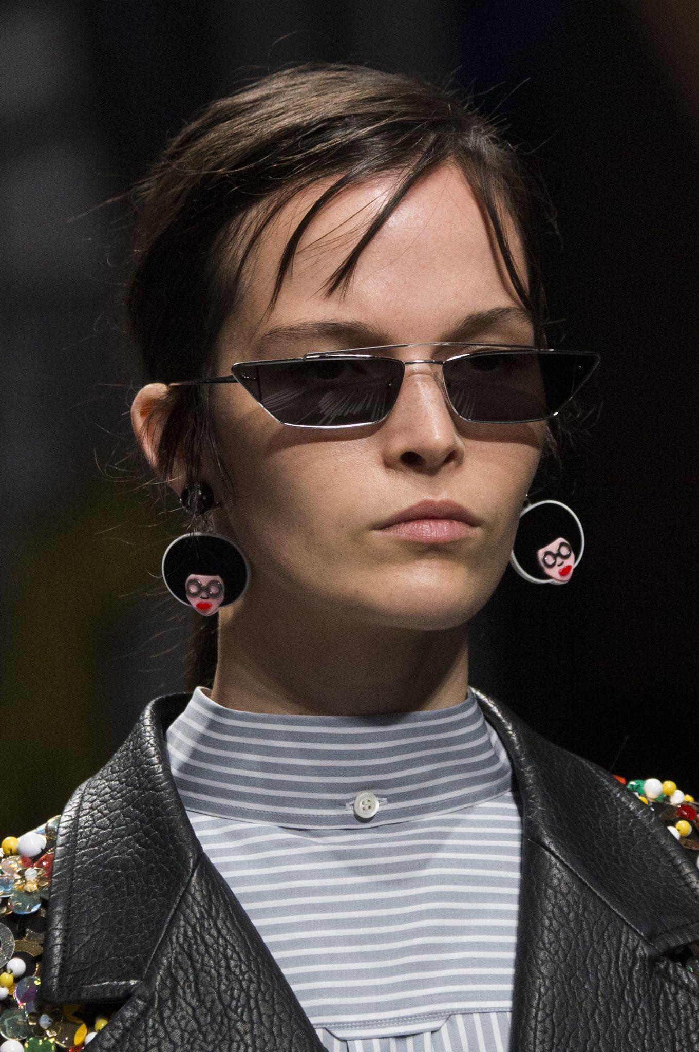 ochelari-soare-prada