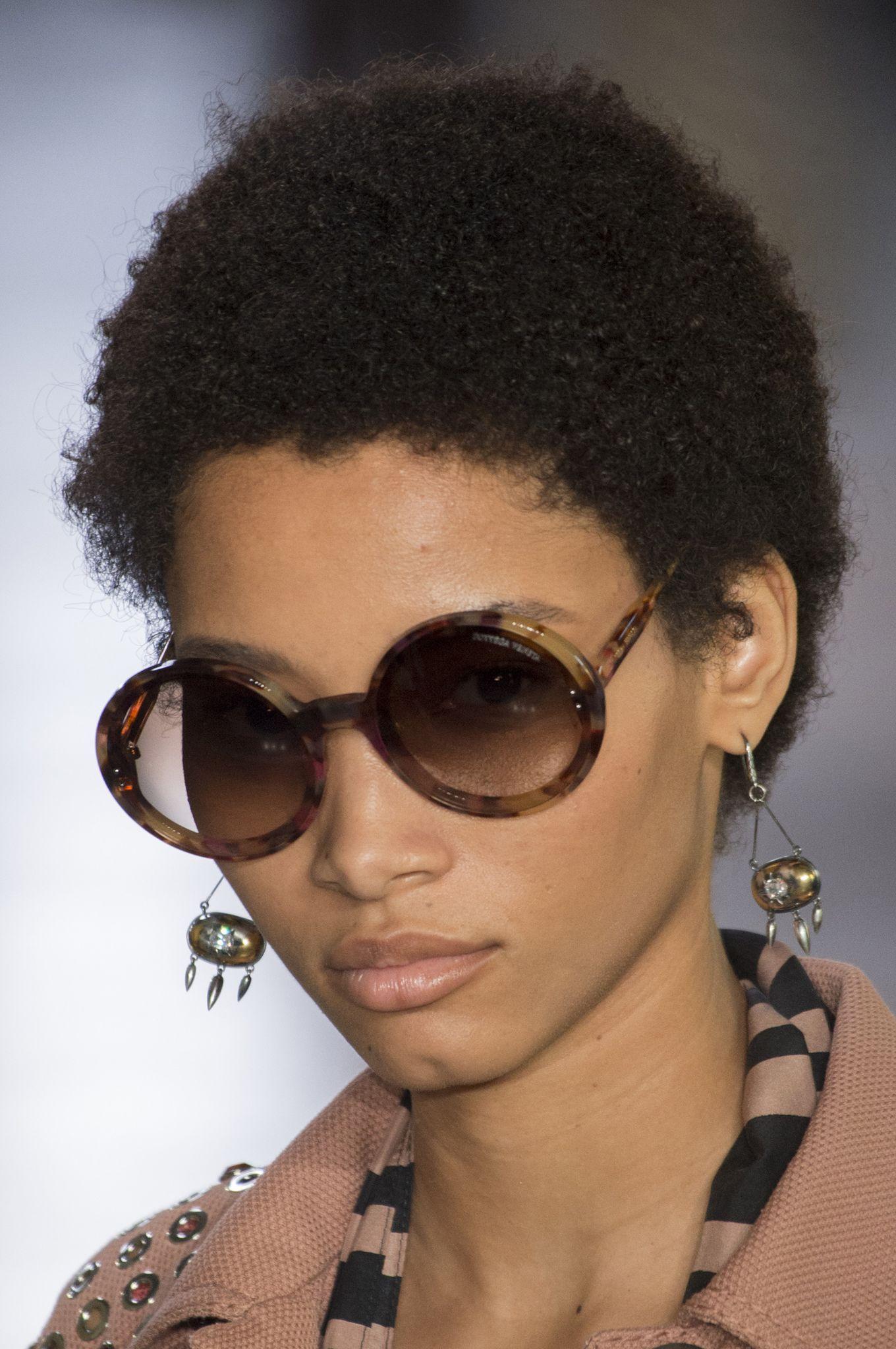 ochelari-soare-veneta
