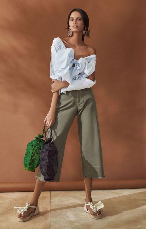 pantaloni-crop-evzaati