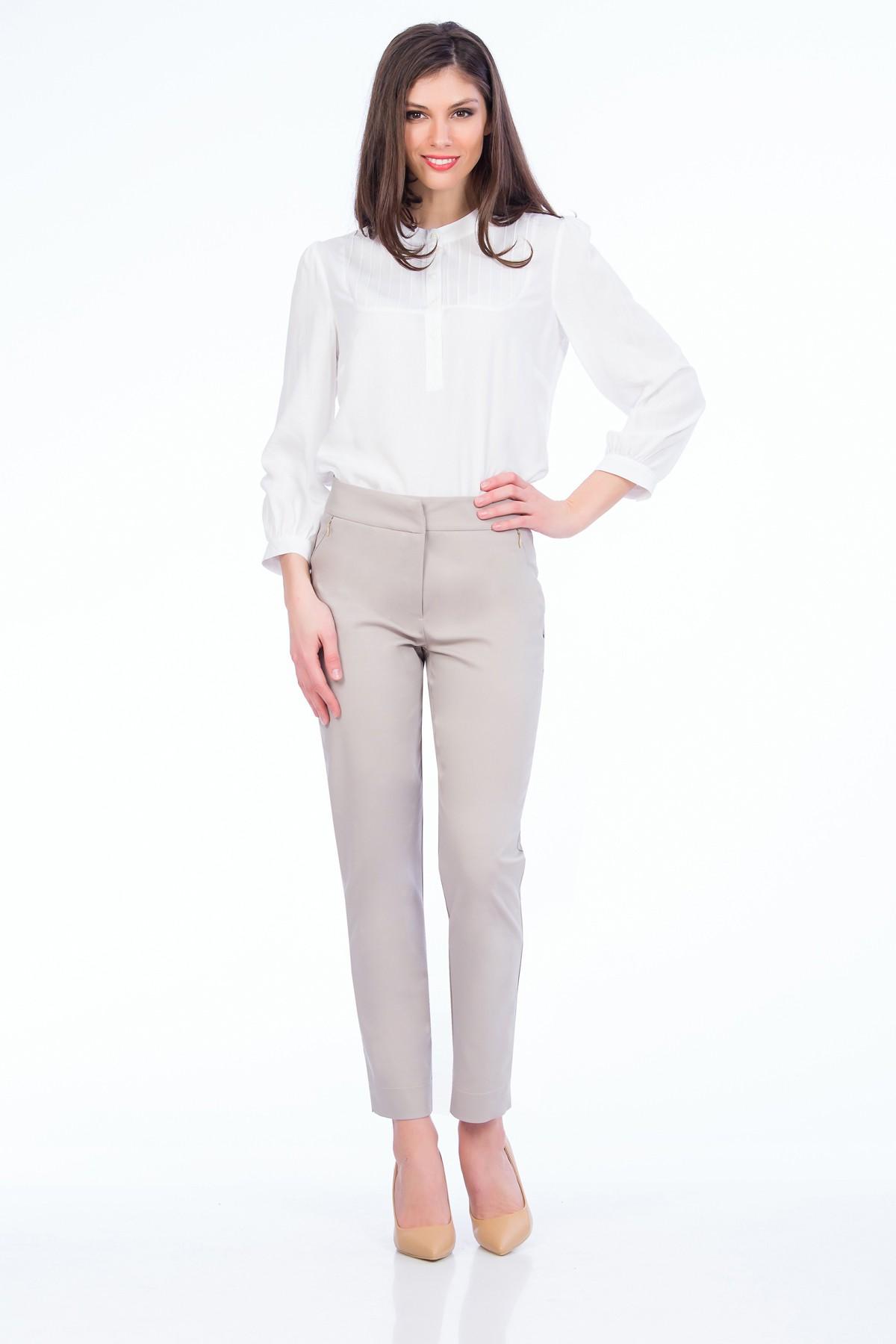 pantaloni-eleganti-sense