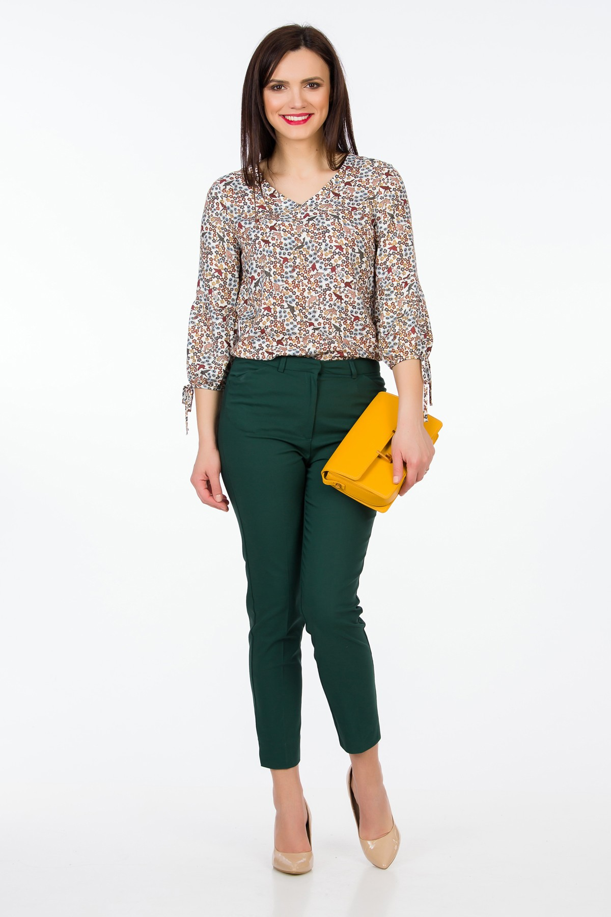 pantaloni-sense-verzi