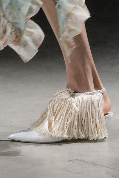 pantofi-franjuri