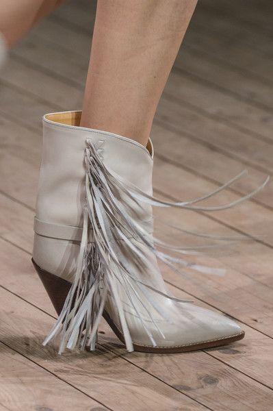 pantofi-franjuri-marant