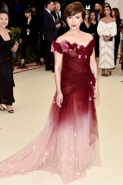 scarlet-marchesa-dress