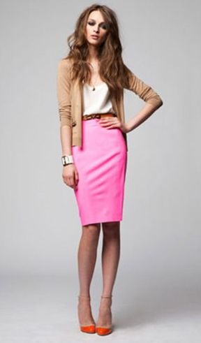fusta-creion-roz
