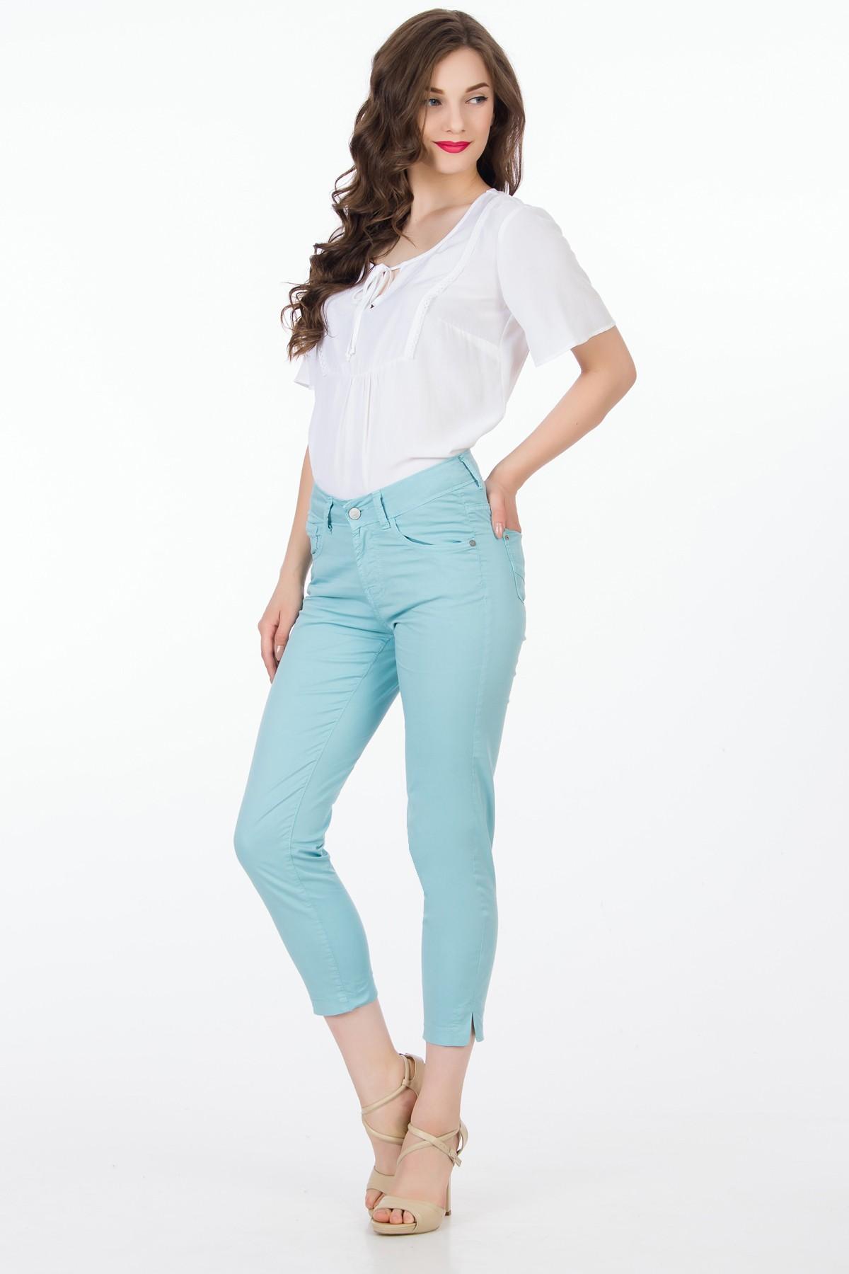 pantaloni-albastri-sense