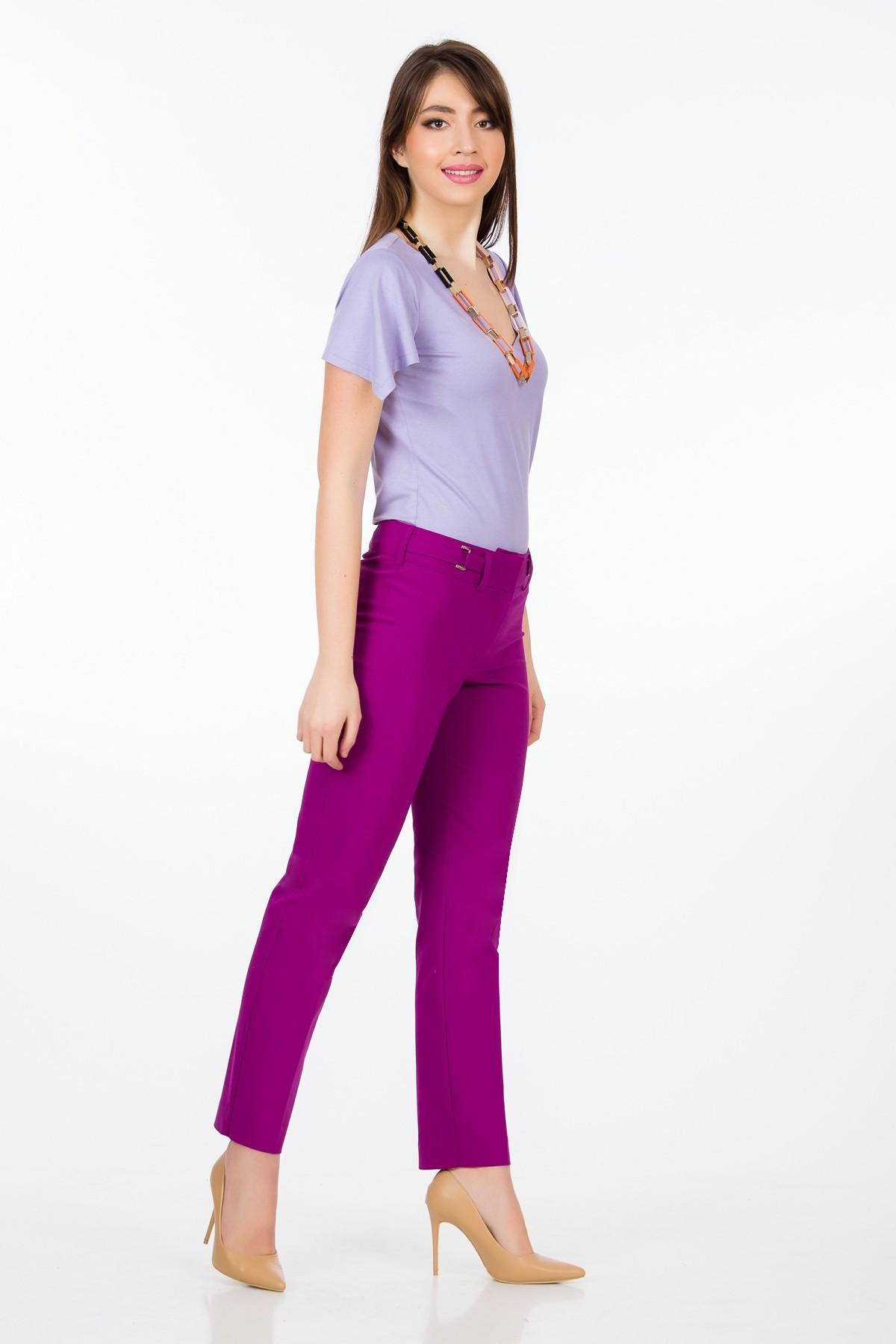 pantaloni-violet-sense