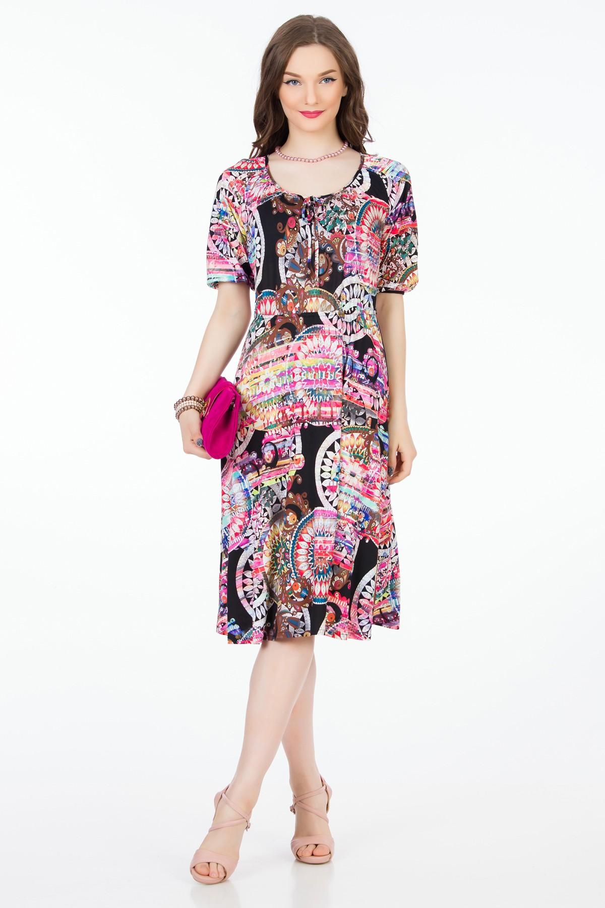 rochie-flori-sense
