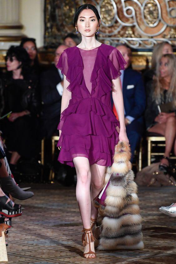 rochie-violet-dennis