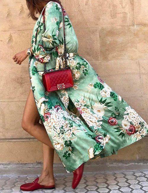 kimono-matase