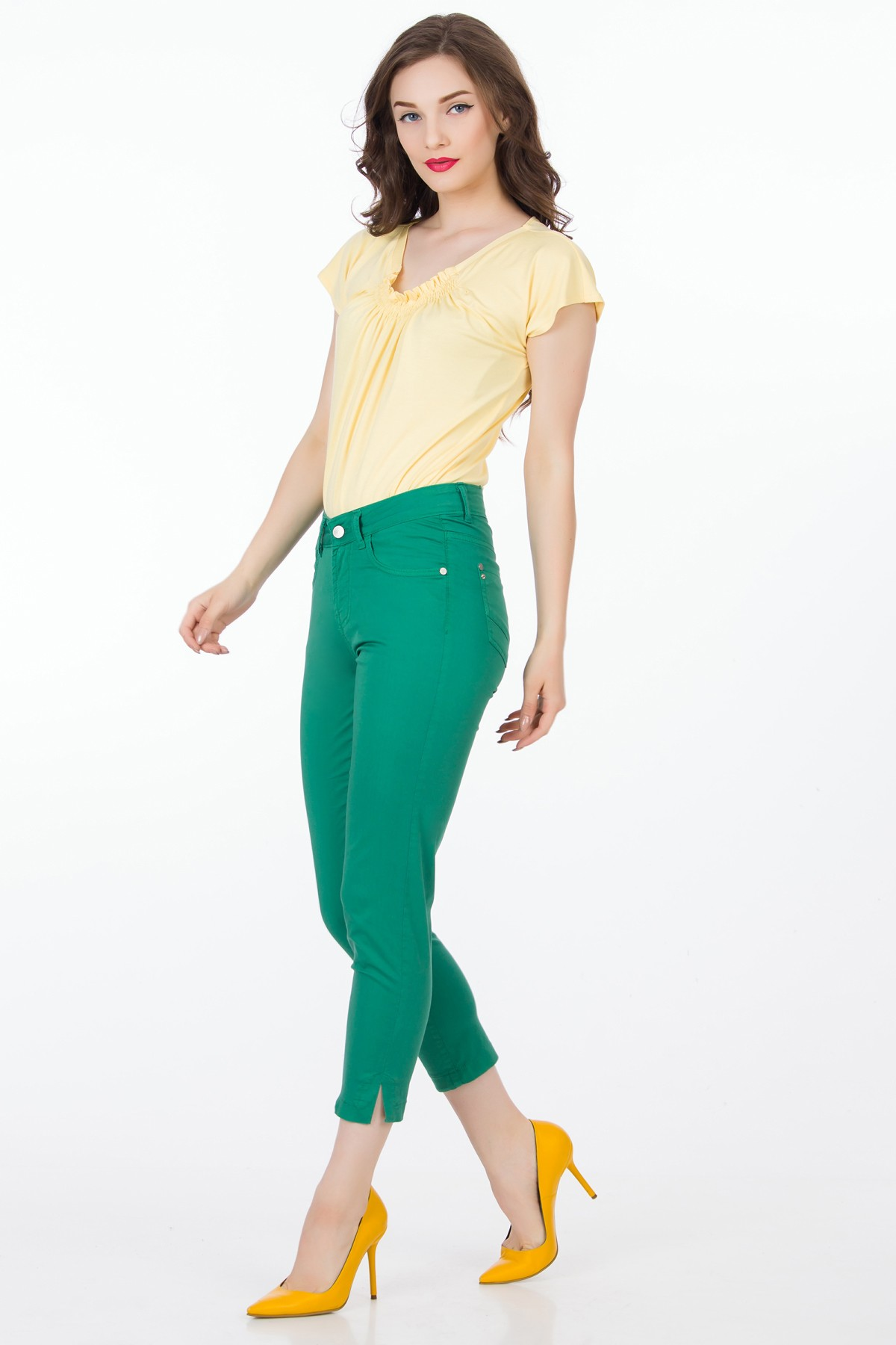 pantalon-verde-sense