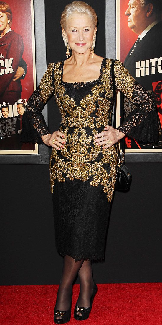 rochie-negru-auriu