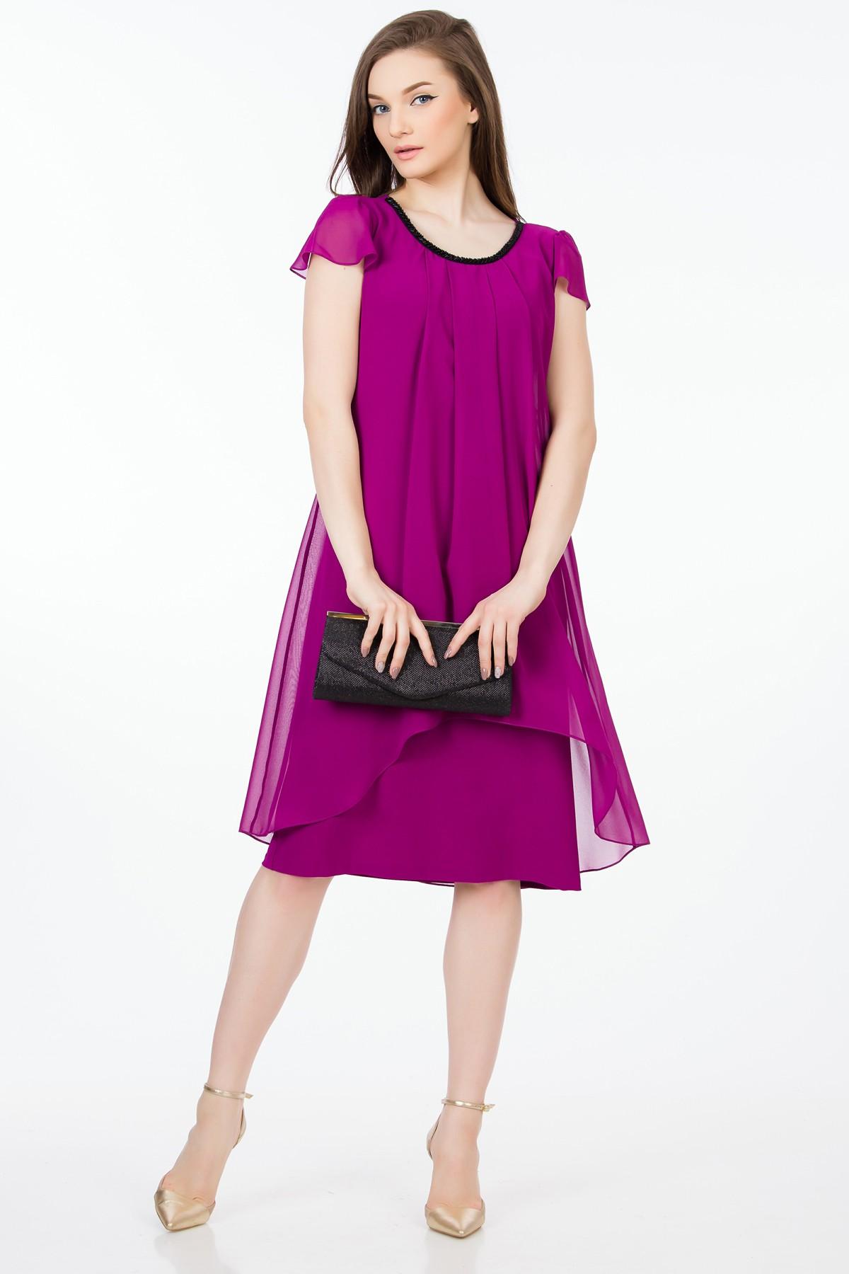 rochie-violet-sense