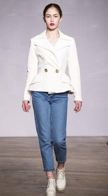 jeansi-conici