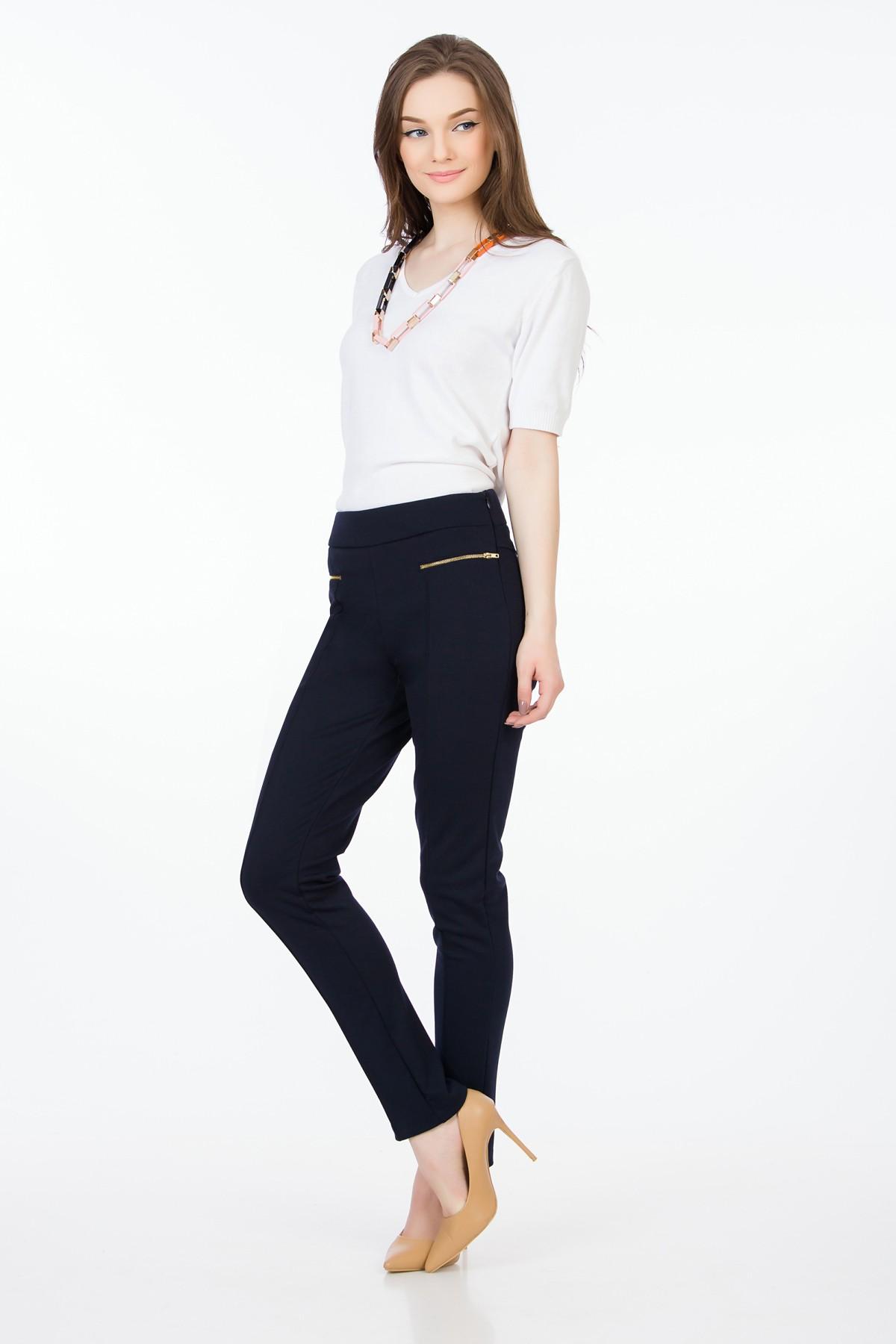 pantaloni-sense