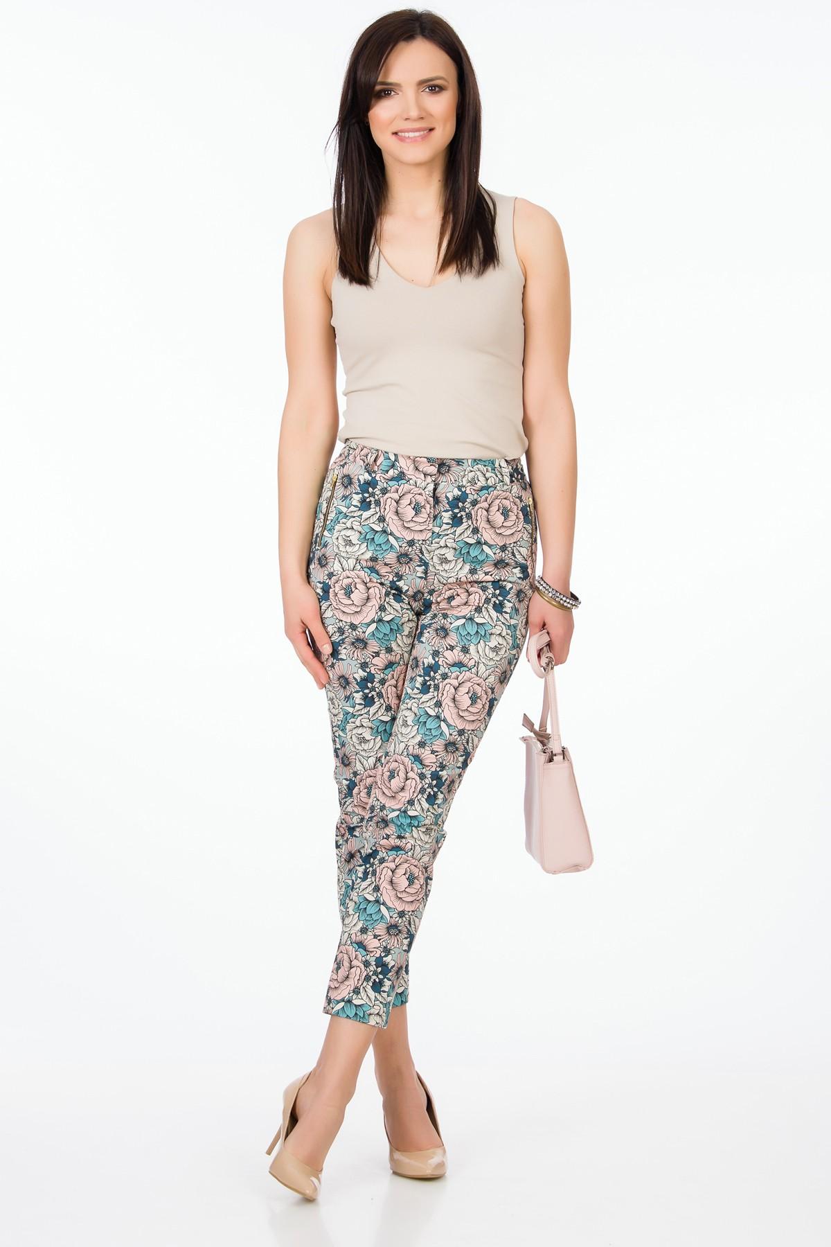 pantaloni-flori-pastel-sense