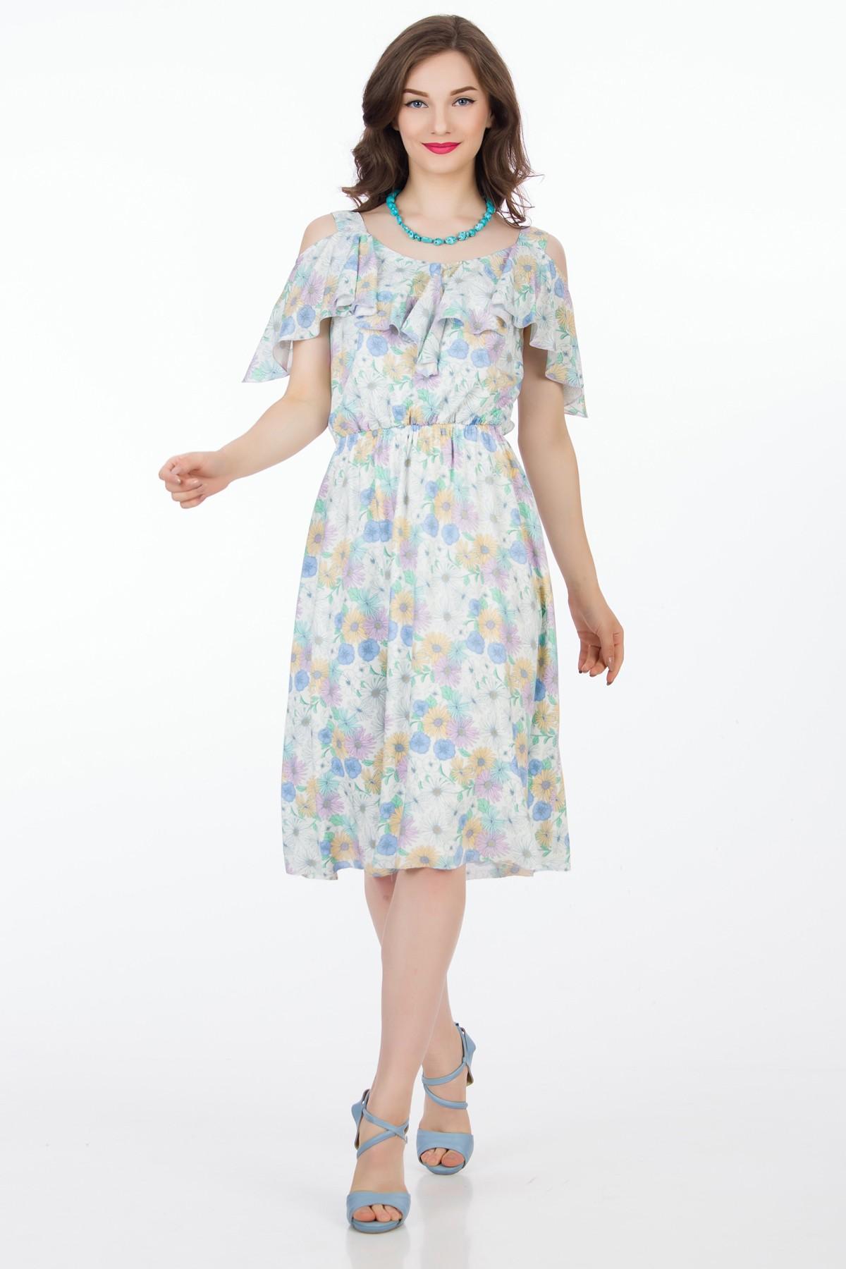 rochie-pastel-sense