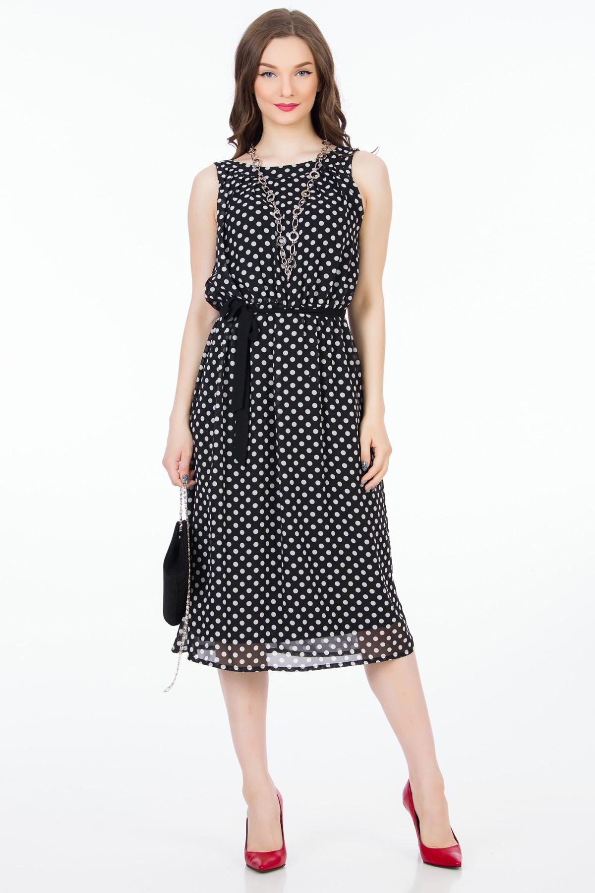 rochie-polka-dots-sense