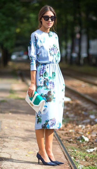 rochie-flori-pastel