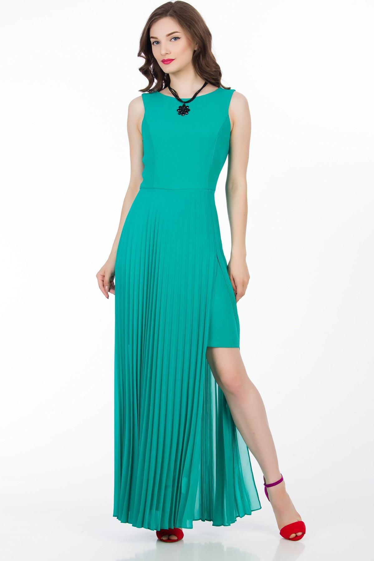 rochie-lunga-slit-sense